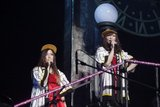 SCANDAL HALL TOUR 2012「Queens are trumps-Kirifuda wa Queen-」 - Page 4 Th_nk22