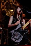 SCANDAL HALL TOUR 2012「Queens are trumps-Kirifuda wa Queen-」 - Page 4 Th_nkB