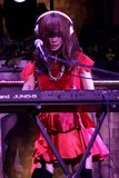 SCANDAL HALL TOUR 2012「Queens are trumps-Kirifuda wa Queen-」 - Page 4 Th_nkC