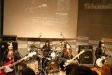 SCANDAL × KDDI Designing Studios performance Th_IMG_0419_zps2c8a9895