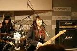 SCANDAL × KDDI Designing Studios performance Th_IMG_0423_zps8ff9ef21