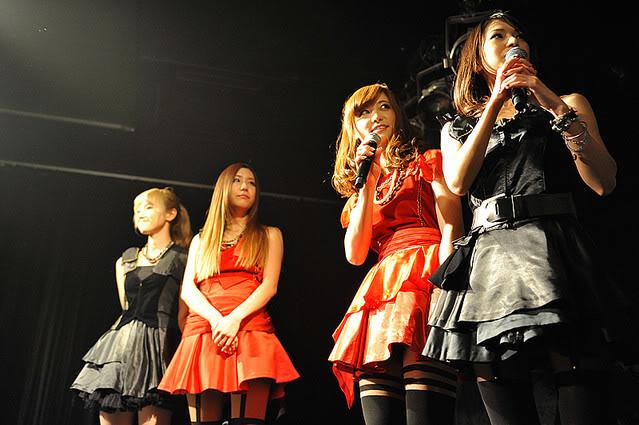 KyoKoi Live 7f713821246de8fbf0224ec2c30e3bc0