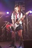 SCANDAL Muse Hall 2007 live Th_Haruna_034