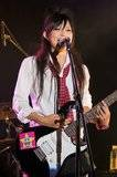 SCANDAL Muse Hall 2007 live Th_Haruna_035