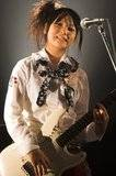 SCANDAL Muse Hall 2007 live Th_ShirotenMAMI-68