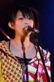 SCANDAL Muse Hall 2007 live Th_ShirotenHARUNA-02