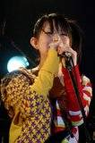 SCANDAL Muse Hall 2007 live Th_ShirotenHARUNA-03