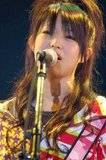 SCANDAL Muse Hall 2007 live Th_ShirotenHARUNA-26