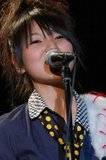 SCANDAL Muse Hall 2007 live Th_ShirotenMAMI-54