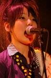 SCANDAL Muse Hall 2007 live Th_ShirotenMAMI-56
