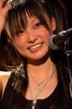 SCANDAL Muse Hall 2007 live Th_ShirotenRINA-16