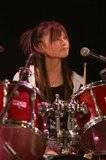 SCANDAL Muse Hall 2007 live Th_ShirotenRINA-20