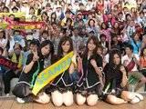 BABY ACTION Mini Concert @ Hankyu Nishinomiya Gardens  Th_VM9tp