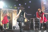 SCANDAL HALL TOUR 2012「Queens are trumps-Kirifuda wa Queen-」 - Page 4 Th_sd_img_0662