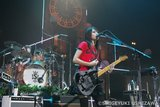 SCANDAL HALL TOUR 2012「Queens are trumps-Kirifuda wa Queen-」 - Page 4 Th_sd_img_0684