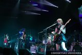 SCANDAL HALL TOUR 2012「Queens are trumps-Kirifuda wa Queen-」 - Page 4 Th_sd_img_2689