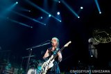 SCANDAL HALL TOUR 2012「Queens are trumps-Kirifuda wa Queen-」 - Page 4 Th_sd_img_2767