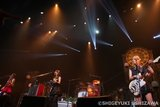SCANDAL HALL TOUR 2012「Queens are trumps-Kirifuda wa Queen-」 - Page 4 Th_sd_img_2787