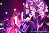SCANDAL HALL TOUR 2012「Queens are trumps-Kirifuda wa Queen-」 - Page 4 Th_sd_img_2793