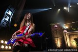 SCANDAL HALL TOUR 2012「Queens are trumps-Kirifuda wa Queen-」 - Page 4 Th_sd_img_2828