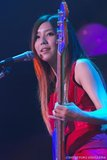 SCANDAL HALL TOUR 2012「Queens are trumps-Kirifuda wa Queen-」 - Page 4 Th_sd_img_5146