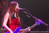 SCANDAL HALL TOUR 2012「Queens are trumps-Kirifuda wa Queen-」 - Page 4 Th_sd_img_5190