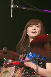 SCANDAL HALL TOUR 2012「Queens are trumps-Kirifuda wa Queen-」 - Page 4 Th_sd_img_5798