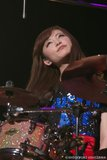 SCANDAL HALL TOUR 2012「Queens are trumps-Kirifuda wa Queen-」 - Page 4 Th_sd_img_5802