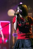 SCANDAL HALL TOUR 2012「Queens are trumps-Kirifuda wa Queen-」 - Page 4 Th_sd_img_5807