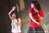 SCANDAL HALL TOUR 2012「Queens are trumps-Kirifuda wa Queen-」 - Page 4 Th_sd_img_5829