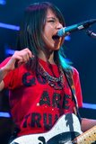 SCANDAL HALL TOUR 2012「Queens are trumps-Kirifuda wa Queen-」 - Page 4 Th_sd_img_5854_2