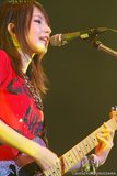 SCANDAL HALL TOUR 2012「Queens are trumps-Kirifuda wa Queen-」 - Page 4 Th_sd_img_5887