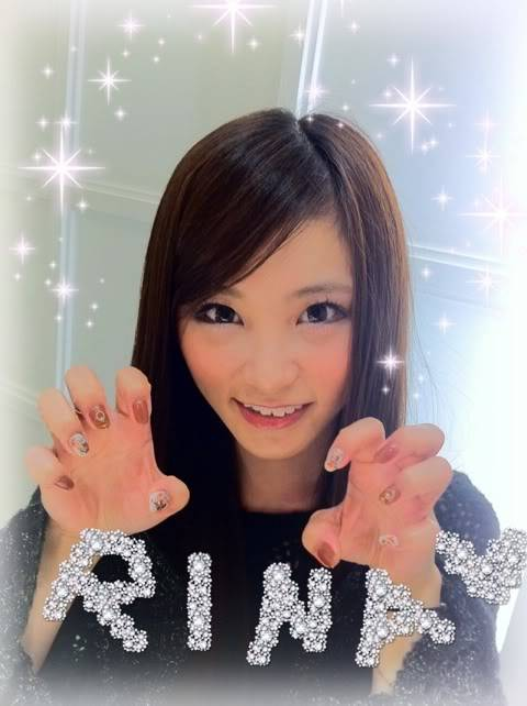 front-page - SCANDAL Salon/Nail pictures O0480064211617625141