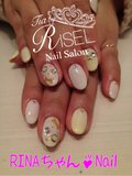 SCANDAL Salon/Nail pictures - Page 10 Th_o0480063812412950056