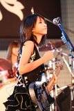 Yoyogi Park free live (09.27.2012) Th_183299_448393428535900_1732647262_n