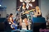 Yoyogi Park free live (09.27.2012) Th_399679_448393538535889_1632878150_n