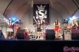 Yoyogi Park free live (09.27.2012) Th_534370_448393551869221_1041217289_n