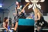 Yoyogi Park free live (09.27.2012) Th_556336_448393585202551_760799487_n