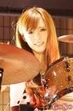 Yoyogi Park free live (09.27.2012) Th_581515_448393468535896_1535812994_n
