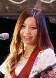 Yoyogi Park free live (09.27.2012) Th_598676_448393498535893_170774607_n