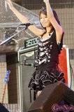 Yoyogi Park free live (09.27.2012) Th_img20120927scandal2