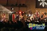 Yoyogi Park free live (09.27.2012) Th_scandal_four01