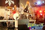 Yoyogi Park free live (09.27.2012) Th_scandal_four03