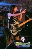 Yoyogi Park free live (09.27.2012) Th_scandal_haruka05
