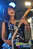Yoyogi Park free live (09.27.2012) Th_scandal_haruka06