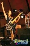 Yoyogi Park free live (09.27.2012) Th_scandal_haruka08