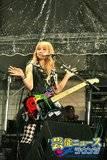 Yoyogi Park free live (09.27.2012) Th_scandal_mami05