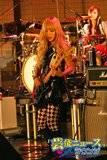 Yoyogi Park free live (09.27.2012) Th_scandal_mami06