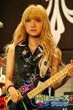 Yoyogi Park free live (09.27.2012) Th_scandal_mami08