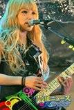 Yoyogi Park free live (09.27.2012) Th_scandal_mami09